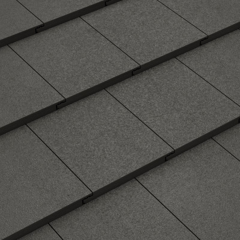 Prestige East West Roofing