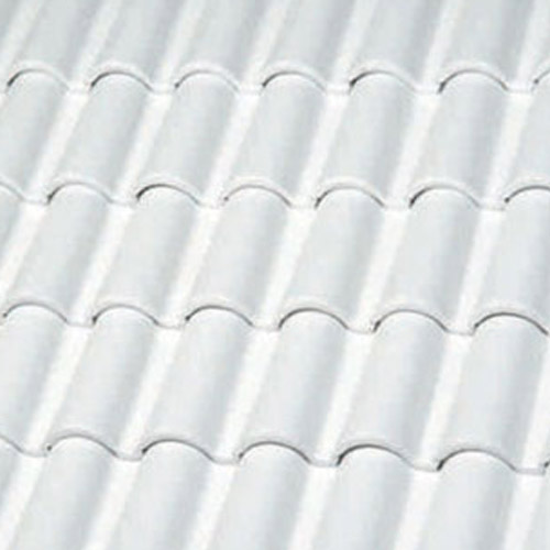 White East West Roofing